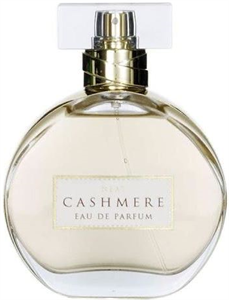 Next Cashmere EDP