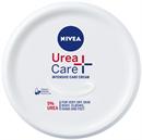 nivea-urea-care-hidratalokrems9-png