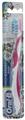 Oral-B Pro-Expert Stages Crisscross 8+ Soft Fogkefe