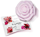 oriflame-be-my-valentine-szappans9-png