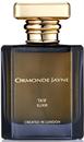 ormonde-jayne-taif-elixirs9-png