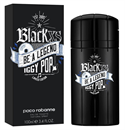 paco-rabanne-black-xs-be-a-legend-iggy-pop-for-mens-png