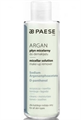 Paese Argan Micellar Solution Make-Up Remover