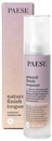 paese-natural-finish-longwear-everyday-foundations9-png