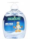 palmolive-ice-age-folyekony-szappans9-png