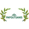 Papoutsanis