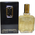 Paul Sebastian Fine Cologne