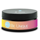 phi-be-unique-shiny-body-butter-csillam-testfenys-jpg
