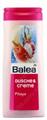 Balea Dusche&Creme Pitaya Tusfürdő