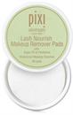 Pixi Lash Nourish Makeup Remover Pads
