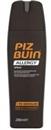 piz-buin-allergy-spray-spf-15-200-ml-png