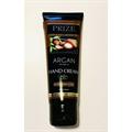 Prize Cosmetics Argan Handcreme