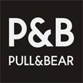 Pull&Bear