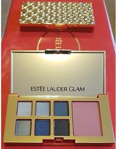 Estée Lauder Pure Color Envy Eye And Cheek Palette Glam