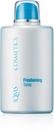 qms-medicosmetics---freshening-tonics9-png