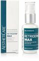 Retriderm Max Vitamin A Ultra 1.0% Retinol Skin Serum