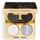 revolution-pro-wild-onyx-eyeshadow-palettes-jpg
