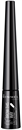 rimmel-brow-shake-filling-powders9-png