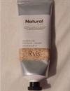 ryis-natural-formula-vanilla-lilac-foot-scrub-labradirs9-png