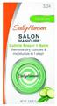 Sally Hansen Instant Cuticle Eraser & Balm
