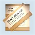 Savon Du Midi Canelle-Orange Szappan