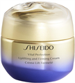 Shiseido Uplifting And Firming Cream