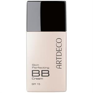 Artdeco Skin Perfecting BB Cream