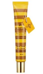 Skinfood Royal Honey Eye Cream Szemránckrém