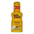 Sun Ozon Sonnenspray