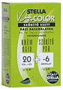 stella-vitacolor-szokito-szett-jpg