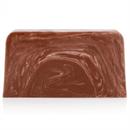 stenders-csokolade-vanilia-szappan-jpg