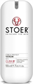 Stoer Skincare Firm & Protect Serum
