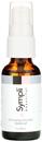 sympli-beautiful-illuminating-antioxidant-facial-oils9-png
