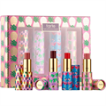 Tarte Rainforest of the Sea Quench Squad Hydrating Lip Set