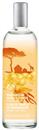 The Body Shop Madagaszkári Vaníliavirág Testpermet