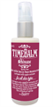 the Balm TimeBalm Apple AHA Daily Face Moisturizer