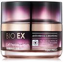 tonymoly-bio-ex-cell-peptide-creams9-png