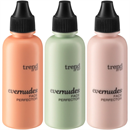 Trend It Up Evernudes Face Perfector