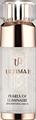 Ultima II Pearls Of Luminaire Brightening Serum