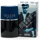 versace---versus-uomo-jpg