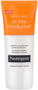 visibly-clear-oil-free-moisturisers9-png