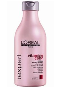 L'Oreal Professiona Vitamino Color Sampon