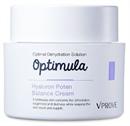 vprove-optimula-hyaluron-poten-balance-cream-moisturizing-creams9-png