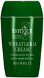 Biotique Wheatgerm Cream