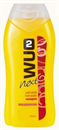 wu2-next-szinvedo-hidratalo-sampon-jpg