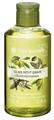 Yves Rocher Plaisir Nature Olíva-Keserűnarancs Hab- és Tusfürdő