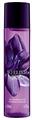 Yves Rocher So Elixir Purple Parfüm Tusfürdő (régi)