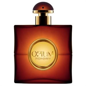 Yves Saint Laurent Opium EDT