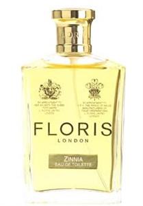 Floris London Zinnia