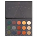 zoeva-matte-spectrum-palettes-jpg